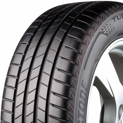 Bridgestone T005 245/45 R17 99Y