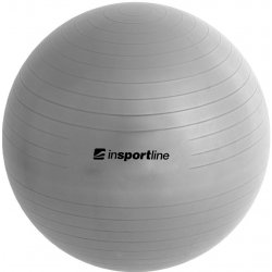inSPORTline Top Ball 45 cm