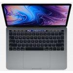 Apple MacBook Pro 13 Touch Bar 2019 MUHN2CZ/A