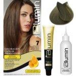 TAHE BLUMIN Colour Kit s tekutým zlatem 7