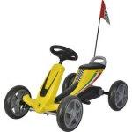 Buddy Toys PT 2002 Ferrari Go Kart