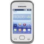Samsung C3310R REX60