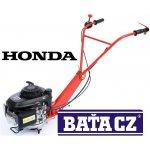 Motor Jikov HONDA GCV 160 9720617