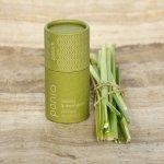 Ponio Tea tree a lemongras přírodní deodorant roll-on 75 g