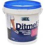 Het Ditmel S disperzní tmel pro interiéry 15 kg