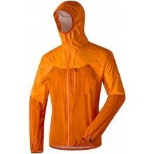 Dynafit Transalper jacket Carrot