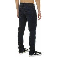 Mavi Marcus Friday Comfort pánské jeansy bílé