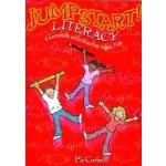 Jumpstart! - P. Corbett