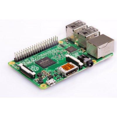 Raspberry Pi 2 Model B 1GB V1.1
