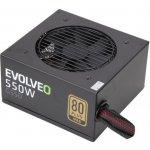 Evolveo G550 550W E-G550R