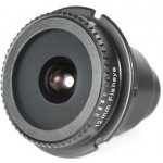 Lensbaby Optic LBOFE