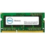 Dell 4GB SNPNWMX1C/4G
