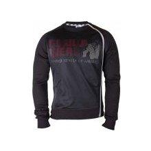 GORILLA WEAR Memphis Sweater