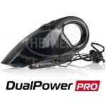 Heyner Germany Dual Power PRO