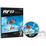 Great Planes Realflight RF-8 samotný software