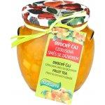 Madami Pečený čaj Citrusová směs se zázvorem 520 ml