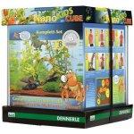 Dennerle akvárium Nano Kids Cube 20 l