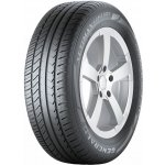 General Tire Altimax Comfort 195/65 R15 91T