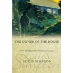 Owner of the House - Simpson Louis