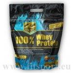 Z-Konzept 100 Whey Protein 2000 g
