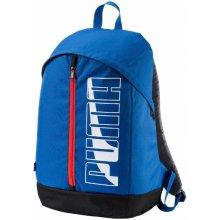 df44af653 Puma Pioneer Backpack II modrá