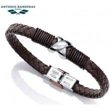 VICEROY náramek Antonio Banderas Design 6397P09011