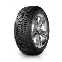 Pneumatika Michelin Alpin 5 195/65 R15 91T