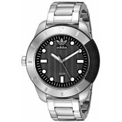 pánské hodinky adidas - Nejlepší Ceny.cz e7455eabeb