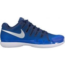 Nike Court Roger Federer Zoom Vapor 9.5 Tour 0fffc3f8d4e
