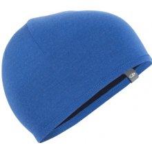 496c98c8fc2 Icebreaker Pocket Hat Cadet Midnight Navy