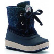 Dětská obuv od 800 do 1 000 Kč - Heureka.cz c3f8b80996