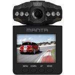 Manta MM308S