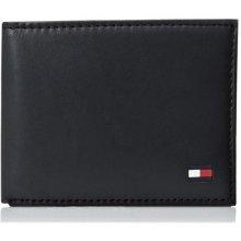 Tommy Hilfiger pánská peněženka černá