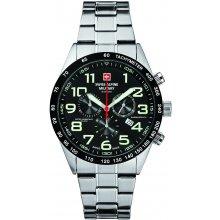 Swiss Alpine Military SAM7047.9137