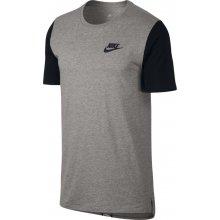 Nike M NSW TEE ADVANCE HO 1 875630-063