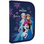 Karton P+P 1-patro penál Frozen plný
