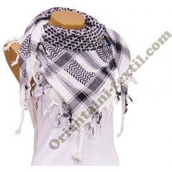 Arafaty Palestina - Nejlepší Ceny.cz 2e761f7b39