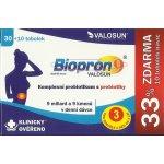 Valosun Biopron9 40 tbl.