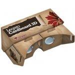 Legato Cardboard