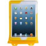 DiCAPac iPad Mini WP-i20m - žlutá