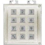2N 9155031 modul klávesnice Helios IP Verso