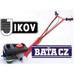 Motor Jikov 1447 9720607l+DV