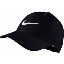 Nike Jr čepka Dri-Fit černá 7c80e71112
