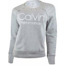 c841fc5ab Dámské mikiny Calvin Klein - Heureka.cz