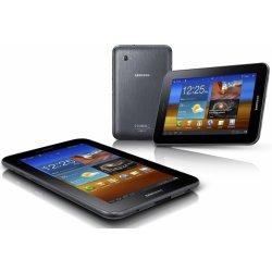 Samsung Galaxy Tab GT-P6200MAAXEZ