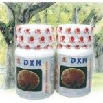 DXN Reishi Mushroom prášek 22 g