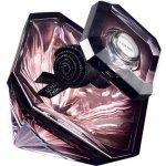Lancome La Nuit Tresor parfémovaná voda dámská 75 ml tester