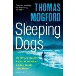 Sleeping Dogs - Thomas Mogford