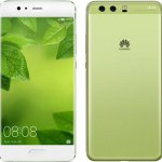 Huawei P10 64GB Single SIM