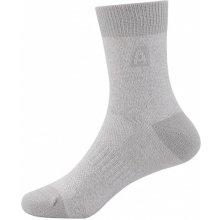 Alpine Pro 3Rapid Dětské ponožky